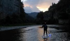 paddle-nocturne_push.jpg